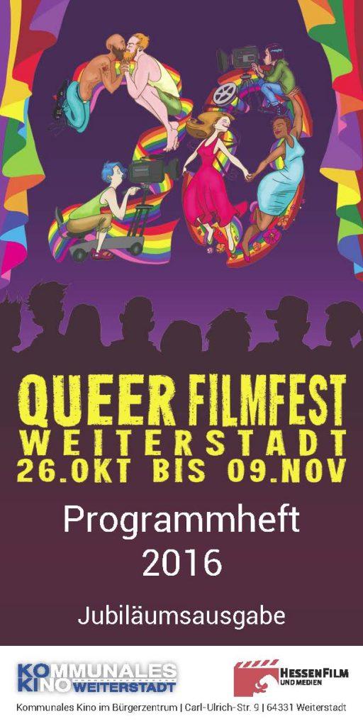 http://www.queer-weiterstadt.de/wp/wp-content/uploads/2017/01/Booklet2016_Seite_01-512x1024.jpg