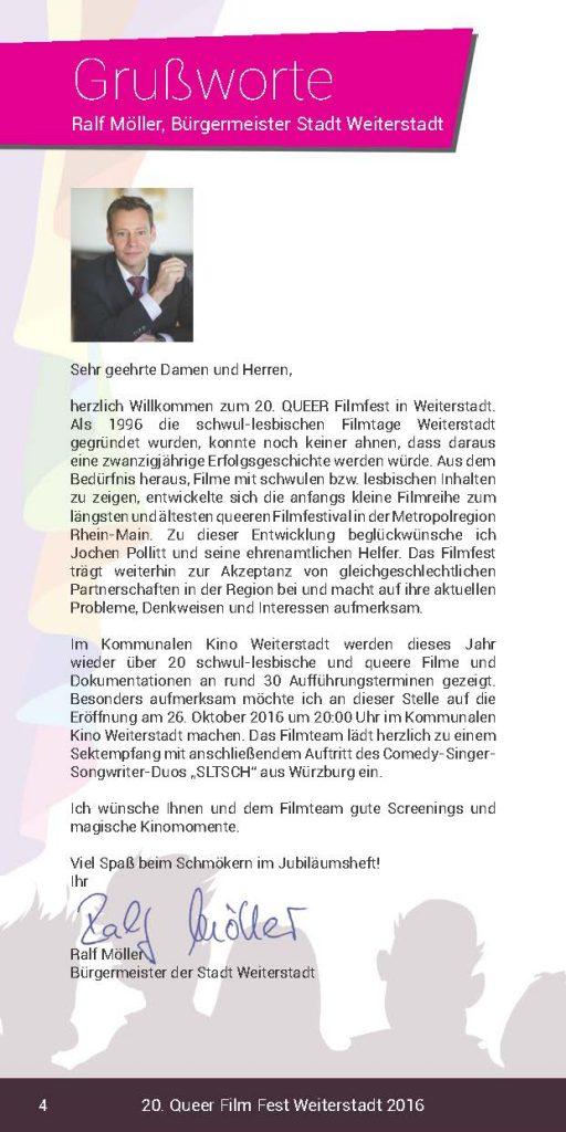 http://www.queer-weiterstadt.de/wp/wp-content/uploads/2017/01/Booklet2016_Seite_04-512x1024.jpg