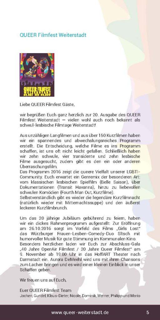 https://www.queer-weiterstadt.de/wp/wp-content/uploads/2017/01/Booklet2016_Seite_05-512x1024.jpg