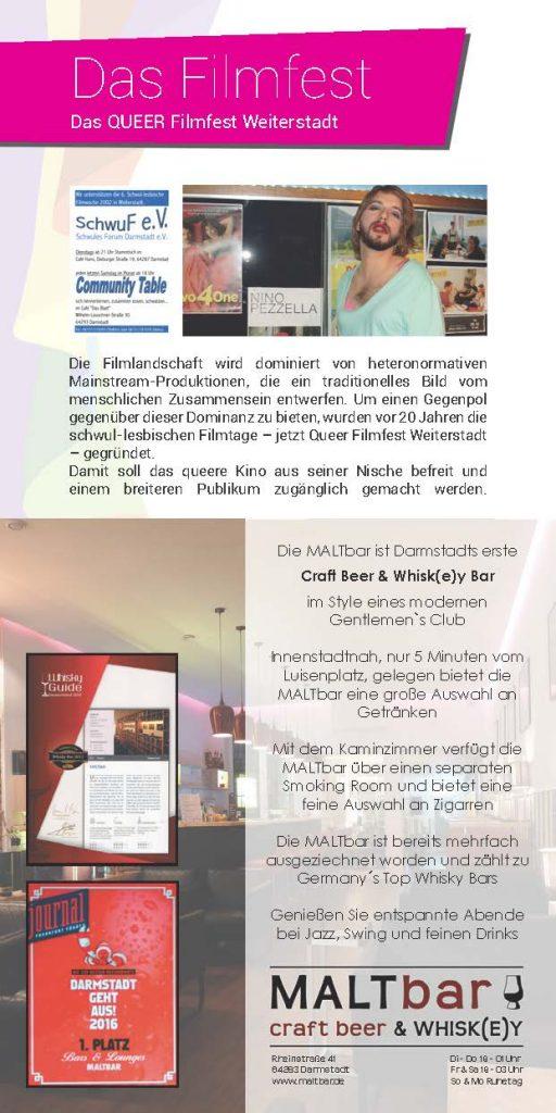 http://www.queer-weiterstadt.de/wp/wp-content/uploads/2017/01/Booklet2016_Seite_06-512x1024.jpg