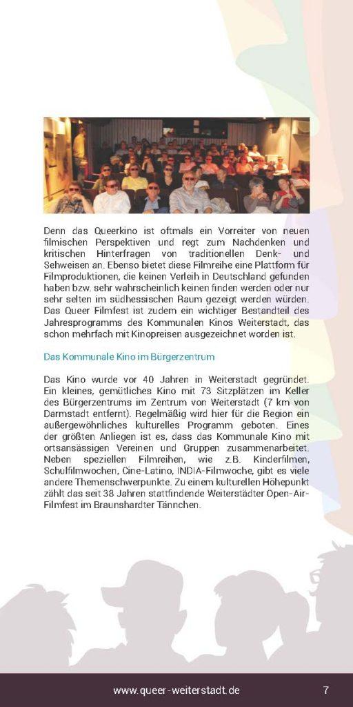 https://www.queer-weiterstadt.de/wp/wp-content/uploads/2017/01/Booklet2016_Seite_07-512x1024.jpg
