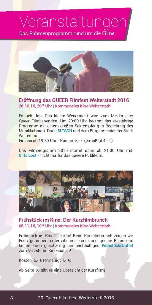 http://www.queer-weiterstadt.de/wp/wp-content/uploads/2017/01/Booklet2016_Seite_08-512x1024.jpg
