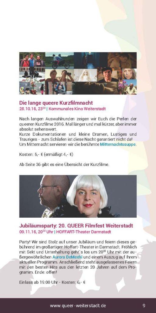 http://www.queer-weiterstadt.de/wp/wp-content/uploads/2017/01/Booklet2016_Seite_09-512x1024.jpg