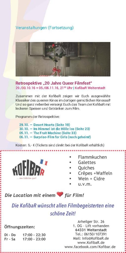 http://www.queer-weiterstadt.de/wp/wp-content/uploads/2017/01/Booklet2016_Seite_10-512x1024.jpg