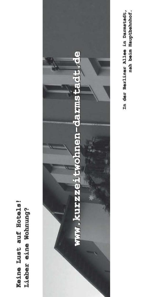 http://www.queer-weiterstadt.de/wp/wp-content/uploads/2017/01/Booklet2016_Seite_11-512x1024.jpg