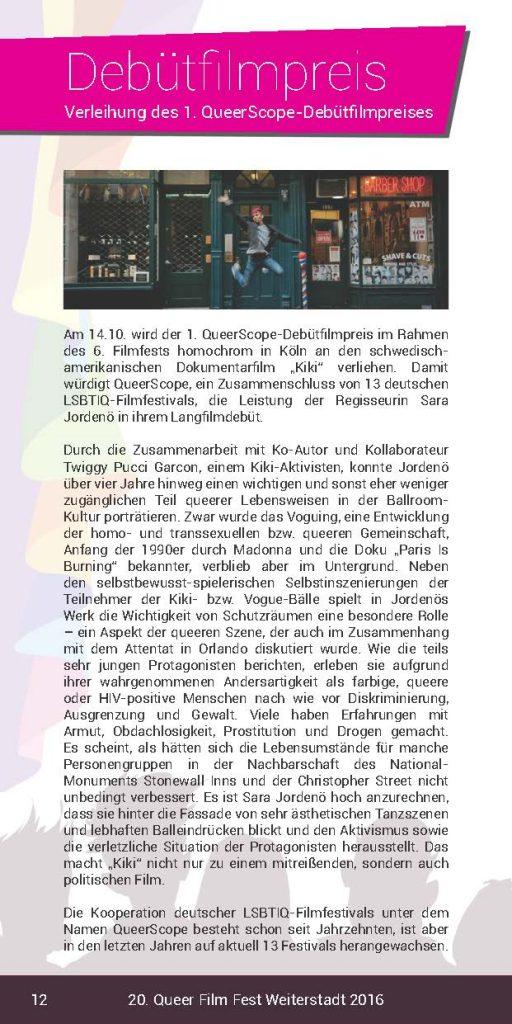 http://www.queer-weiterstadt.de/wp/wp-content/uploads/2017/01/Booklet2016_Seite_12-512x1024.jpg
