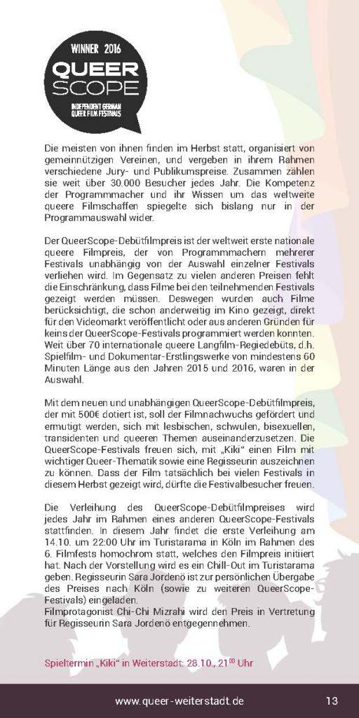 http://www.queer-weiterstadt.de/wp/wp-content/uploads/2017/01/Booklet2016_Seite_13-512x1024.jpg