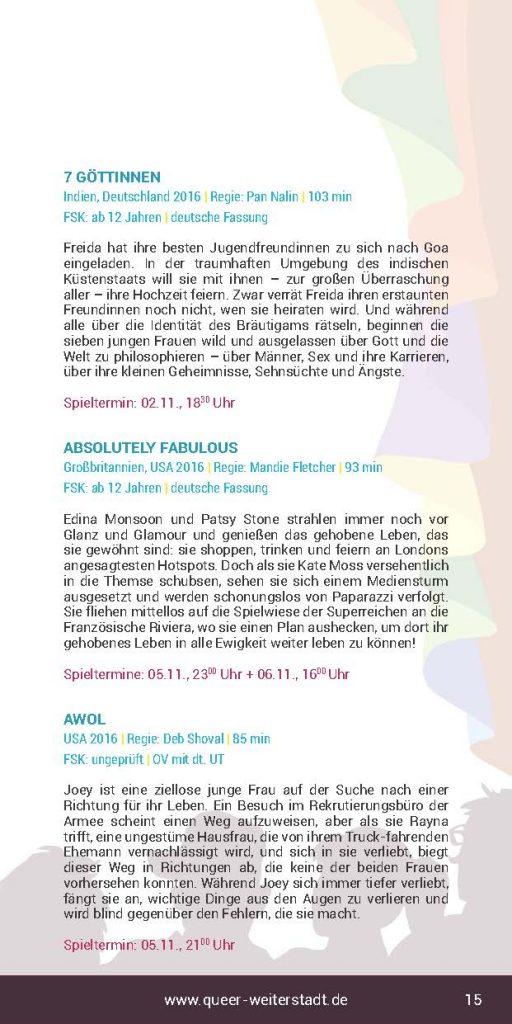 https://www.queer-weiterstadt.de/wp/wp-content/uploads/2017/01/Booklet2016_Seite_15-512x1024.jpg