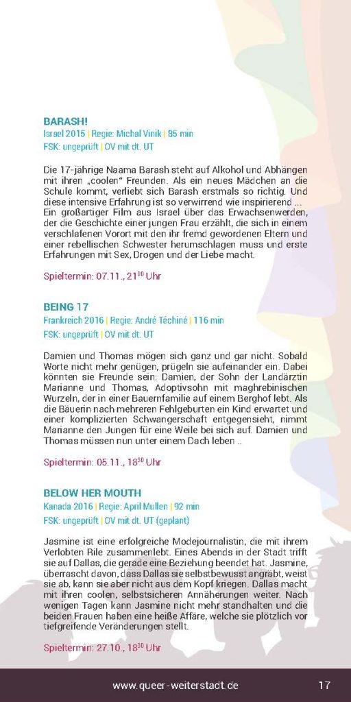https://www.queer-weiterstadt.de/wp/wp-content/uploads/2017/01/Booklet2016_Seite_17-512x1024.jpg