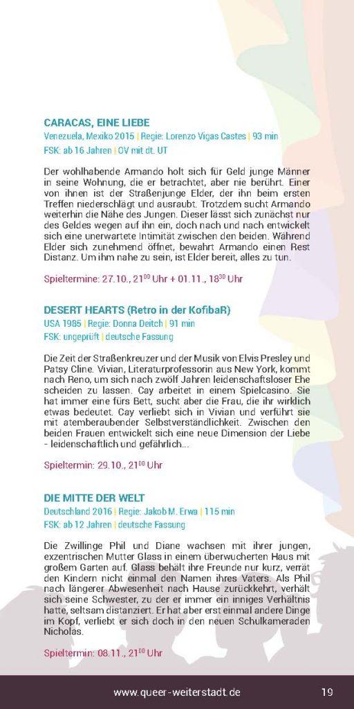 http://www.queer-weiterstadt.de/wp/wp-content/uploads/2017/01/Booklet2016_Seite_19-512x1024.jpg