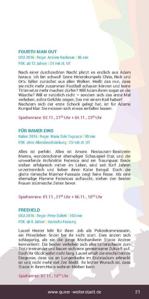https://www.queer-weiterstadt.de/wp/wp-content/uploads/2017/01/Booklet2016_Seite_21-512x1024.jpg