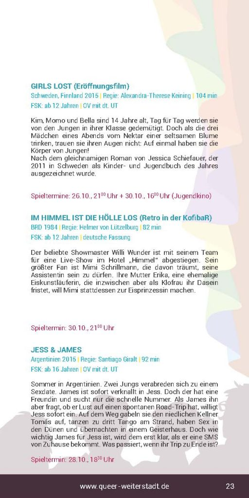 http://www.queer-weiterstadt.de/wp/wp-content/uploads/2017/01/Booklet2016_Seite_23-512x1024.jpg