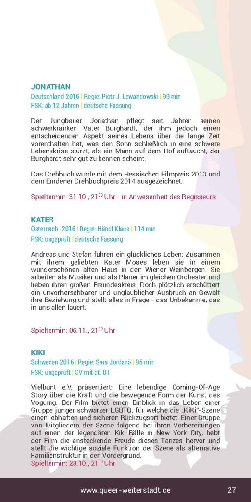 https://www.queer-weiterstadt.de/wp/wp-content/uploads/2017/01/Booklet2016_Seite_27-512x1024.jpg