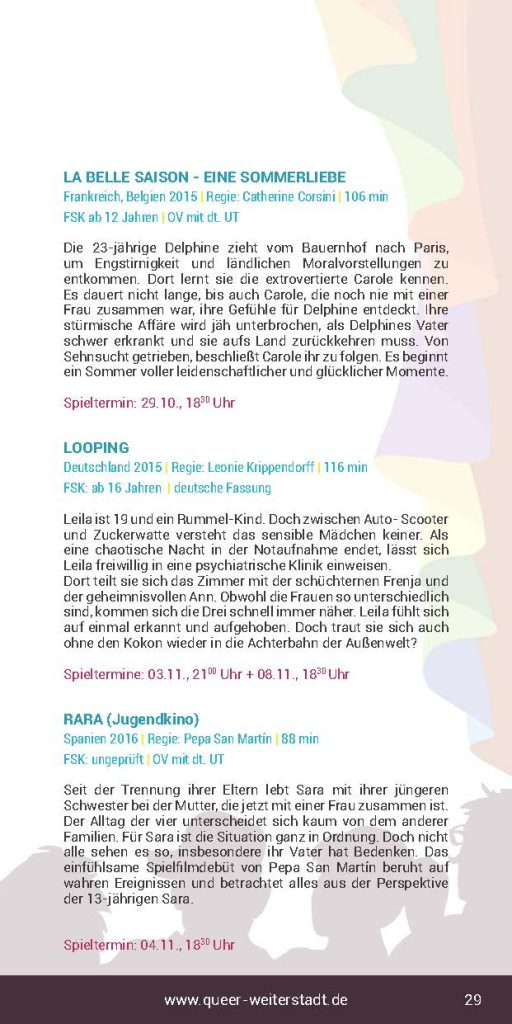 http://www.queer-weiterstadt.de/wp/wp-content/uploads/2017/01/Booklet2016_Seite_29-512x1024.jpg