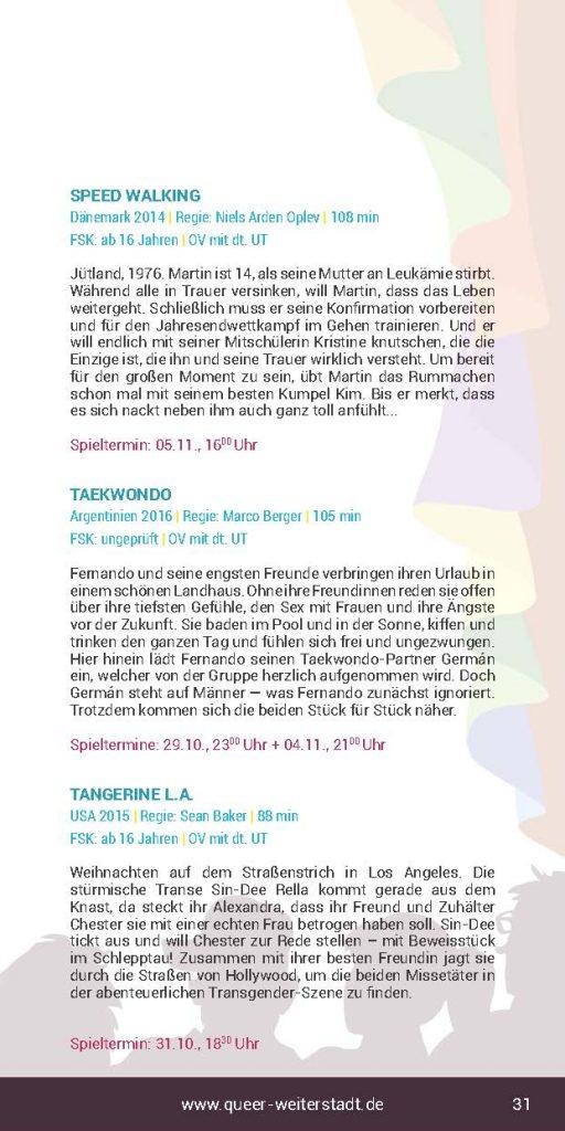 https://www.queer-weiterstadt.de/wp/wp-content/uploads/2017/01/Booklet2016_Seite_31-512x1024.jpg