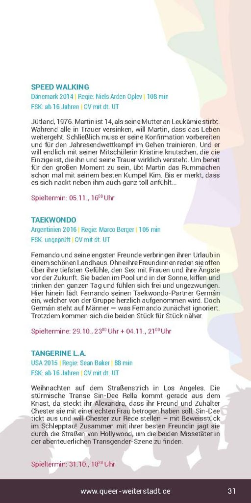 http://www.queer-weiterstadt.de/wp/wp-content/uploads/2017/01/Booklet2016_Seite_31-512x1024.jpg