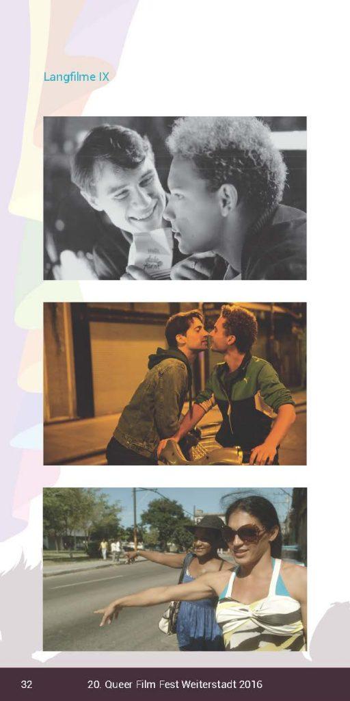 http://www.queer-weiterstadt.de/wp/wp-content/uploads/2017/01/Booklet2016_Seite_32-512x1024.jpg