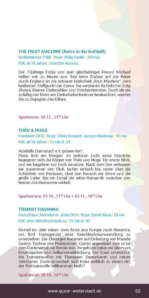 http://www.queer-weiterstadt.de/wp/wp-content/uploads/2017/01/Booklet2016_Seite_33-512x1024.jpg