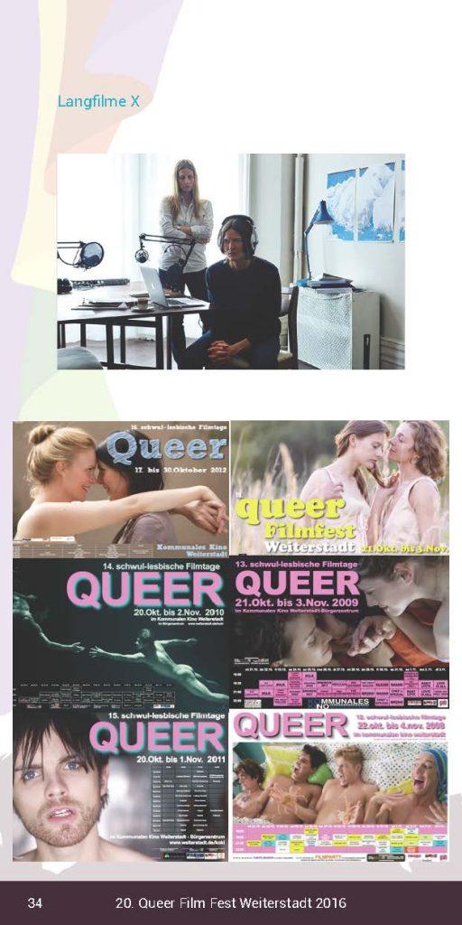 http://www.queer-weiterstadt.de/wp/wp-content/uploads/2017/01/Booklet2016_Seite_34-512x1024.jpg