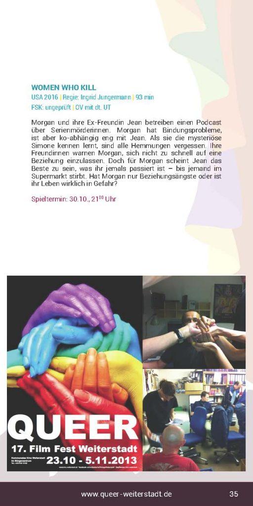 https://www.queer-weiterstadt.de/wp/wp-content/uploads/2017/01/Booklet2016_Seite_35-512x1024.jpg