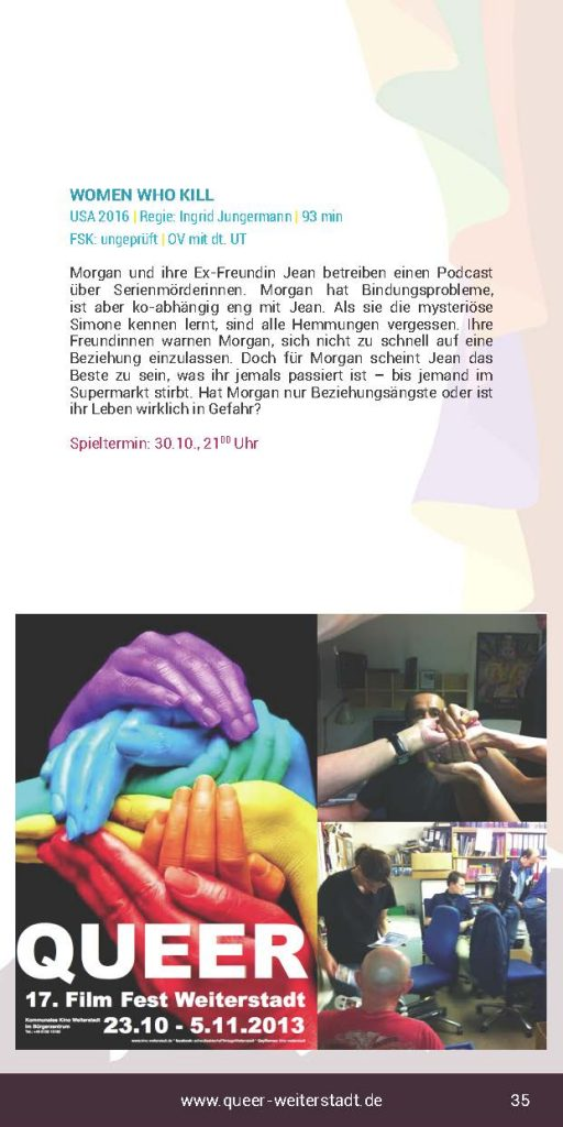 http://www.queer-weiterstadt.de/wp/wp-content/uploads/2017/01/Booklet2016_Seite_35-512x1024.jpg