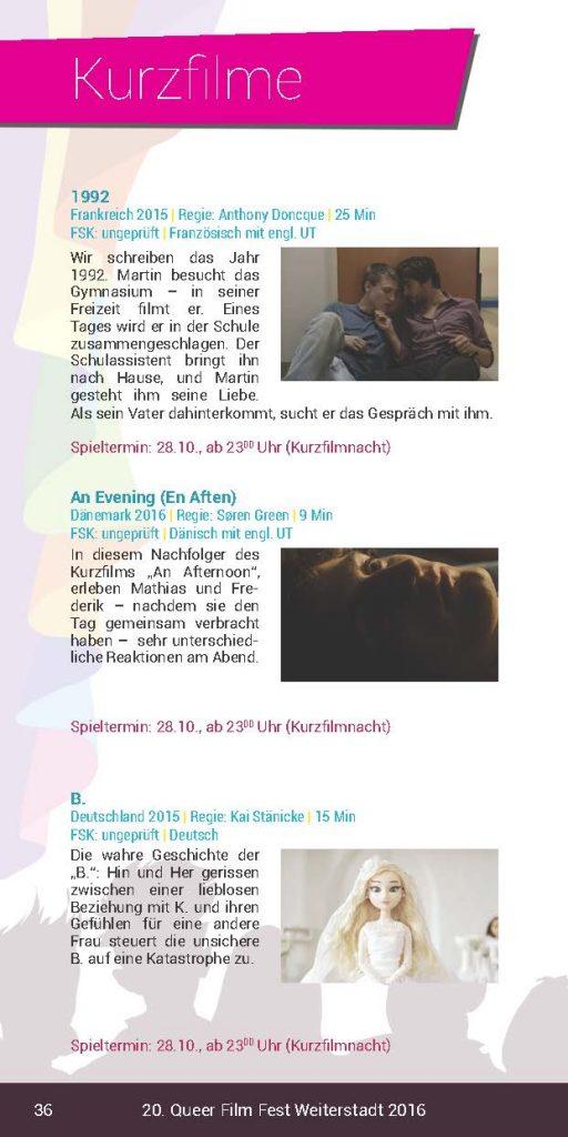 https://www.queer-weiterstadt.de/wp/wp-content/uploads/2017/01/Booklet2016_Seite_36-512x1024.jpg