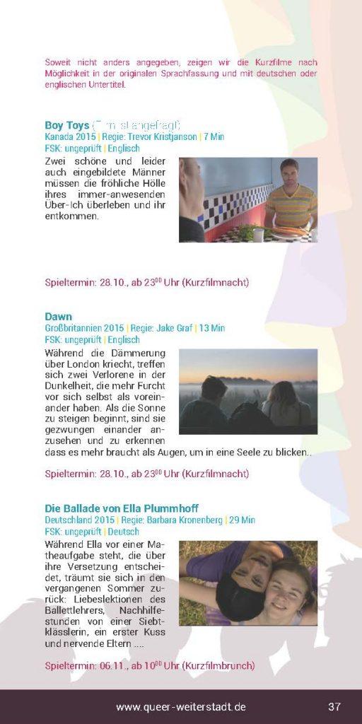 http://www.queer-weiterstadt.de/wp/wp-content/uploads/2017/01/Booklet2016_Seite_37-512x1024.jpg