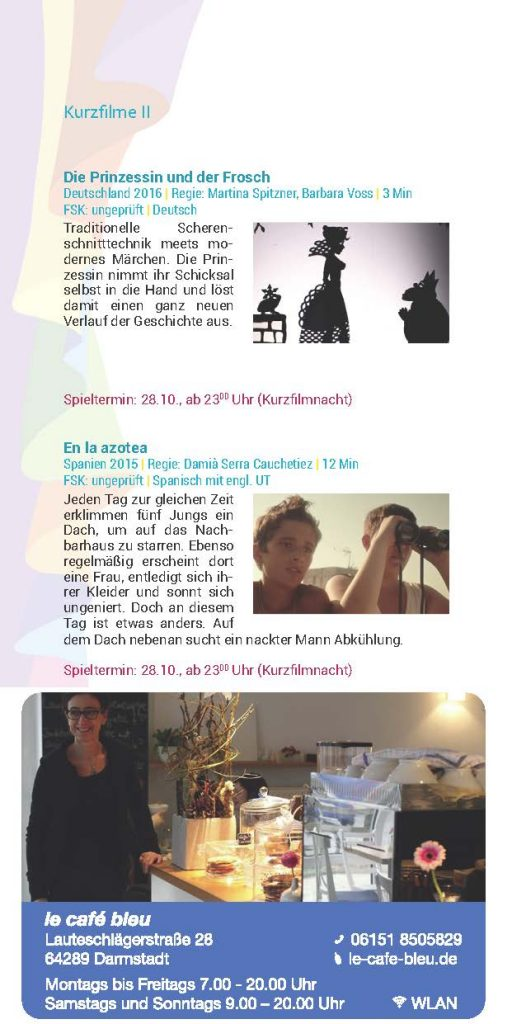 http://www.queer-weiterstadt.de/wp/wp-content/uploads/2017/01/Booklet2016_Seite_38-512x1024.jpg