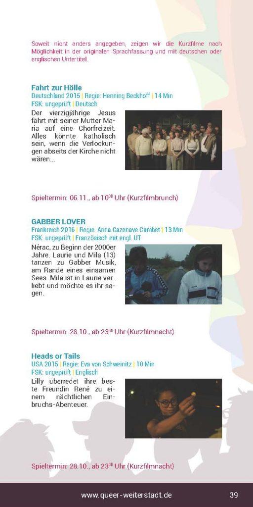 http://www.queer-weiterstadt.de/wp/wp-content/uploads/2017/01/Booklet2016_Seite_39-512x1024.jpg