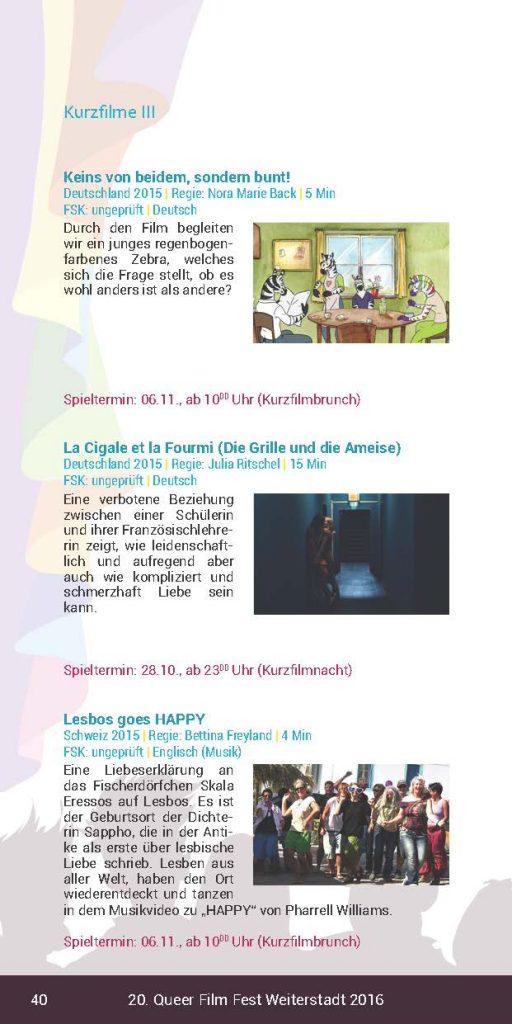 http://www.queer-weiterstadt.de/wp/wp-content/uploads/2017/01/Booklet2016_Seite_40-512x1024.jpg
