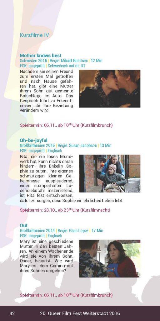 http://www.queer-weiterstadt.de/wp/wp-content/uploads/2017/01/Booklet2016_Seite_42-512x1024.jpg