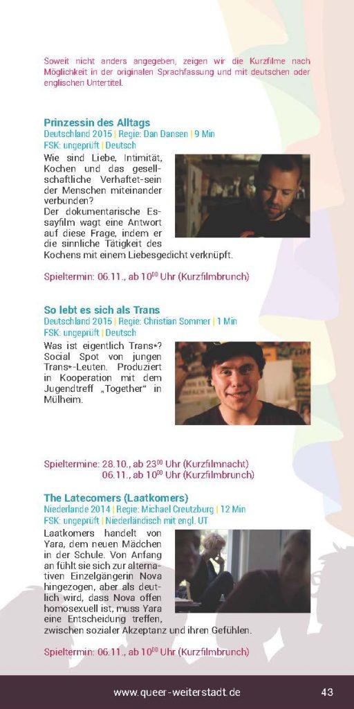 https://www.queer-weiterstadt.de/wp/wp-content/uploads/2017/01/Booklet2016_Seite_43-512x1024.jpg