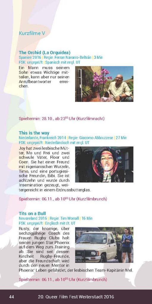 http://www.queer-weiterstadt.de/wp/wp-content/uploads/2017/01/Booklet2016_Seite_44-512x1024.jpg
