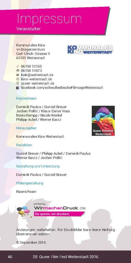 http://www.queer-weiterstadt.de/wp/wp-content/uploads/2017/01/Booklet2016_Seite_46-512x1024.jpg