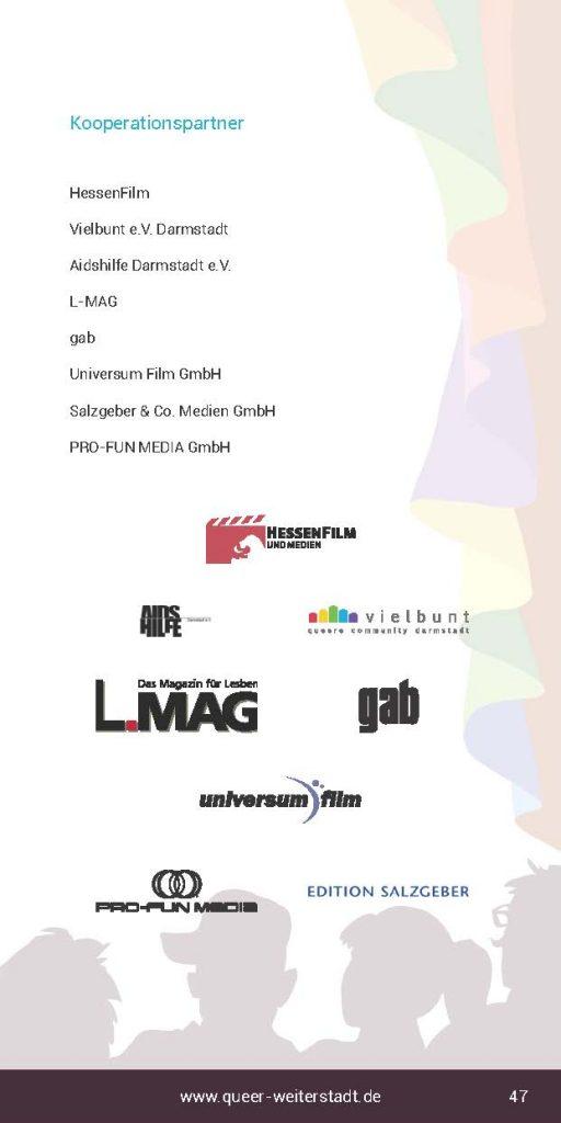 https://www.queer-weiterstadt.de/wp/wp-content/uploads/2017/01/Booklet2016_Seite_47-512x1024.jpg