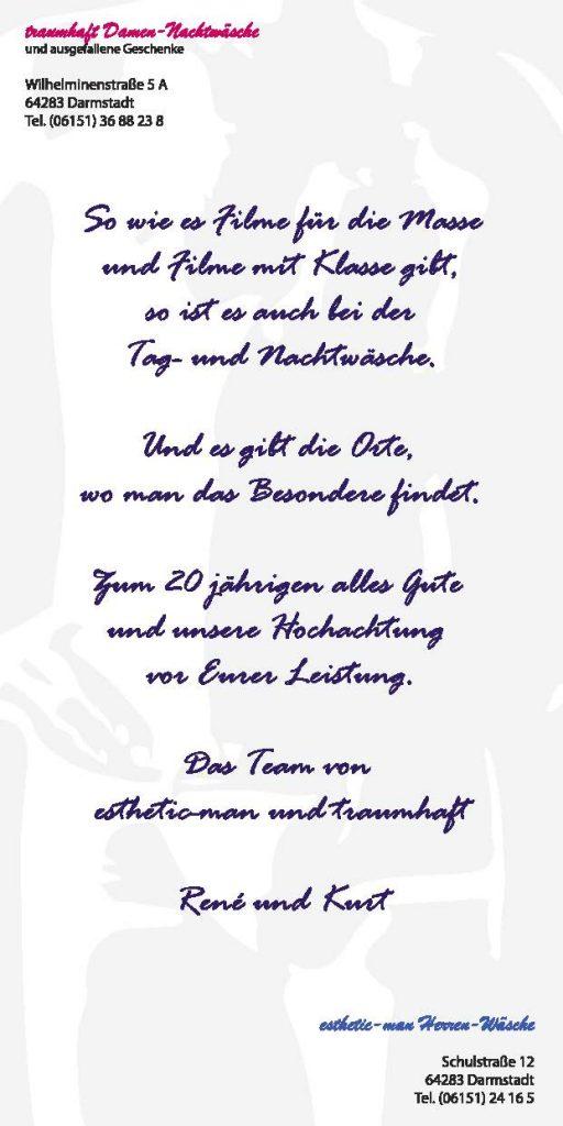 https://www.queer-weiterstadt.de/wp/wp-content/uploads/2017/01/Booklet2016_Seite_48-512x1024.jpg