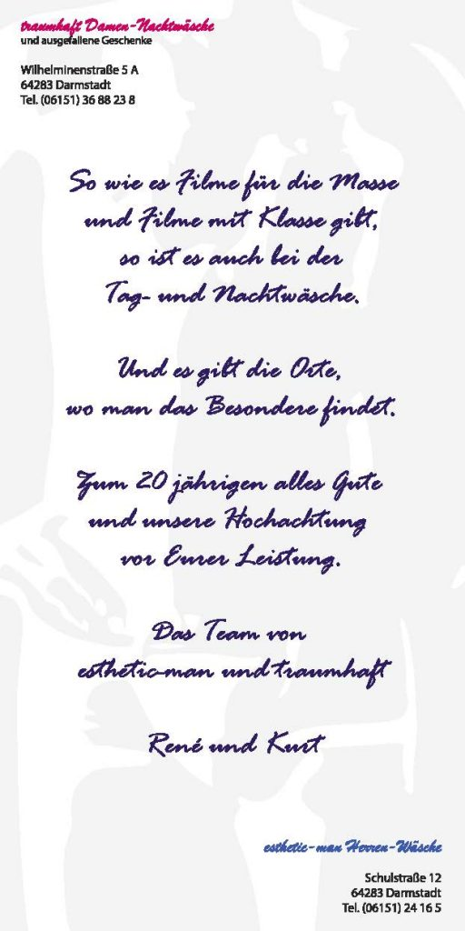 http://www.queer-weiterstadt.de/wp/wp-content/uploads/2017/01/Booklet2016_Seite_48-512x1024.jpg